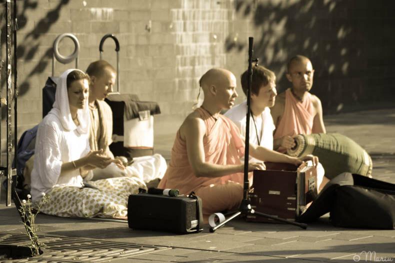 musica1_estima_medita_respira