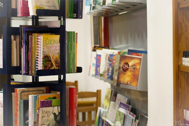 libros_cel_anterior