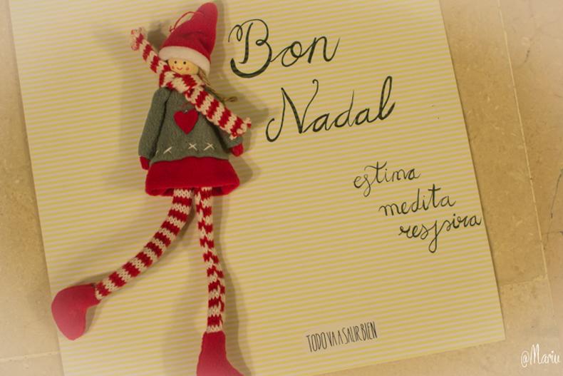 bon_nadal_estima_medita_respira