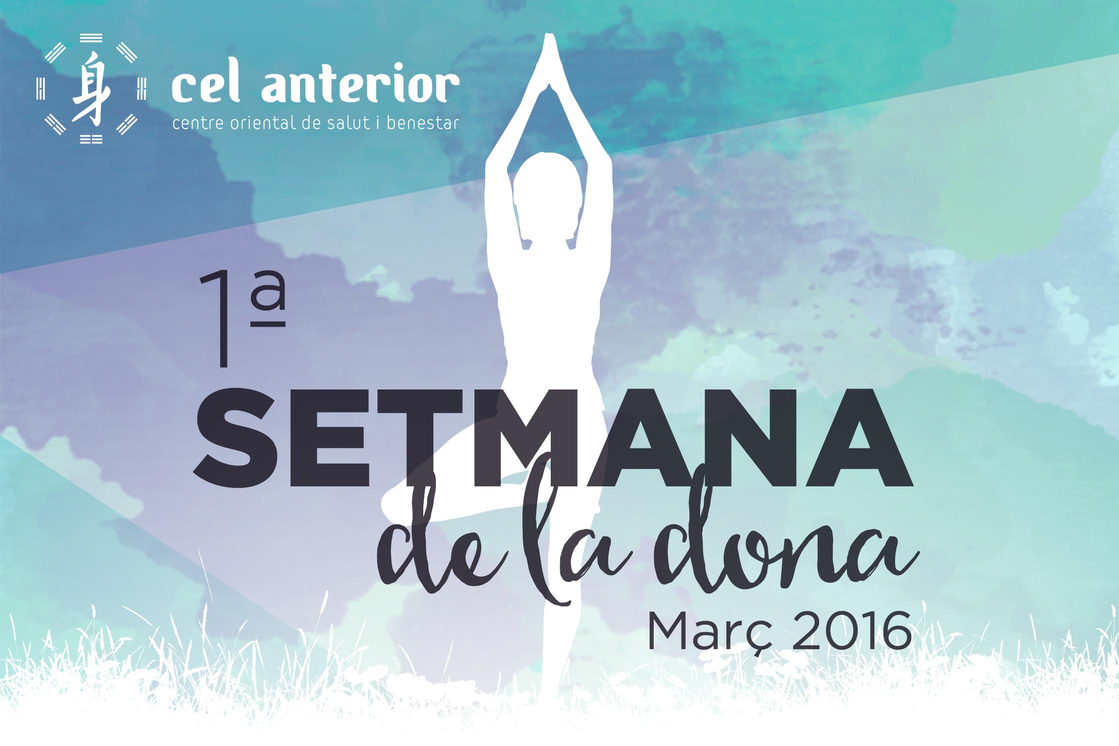 blog_setmana_dona_estima_medita_respira