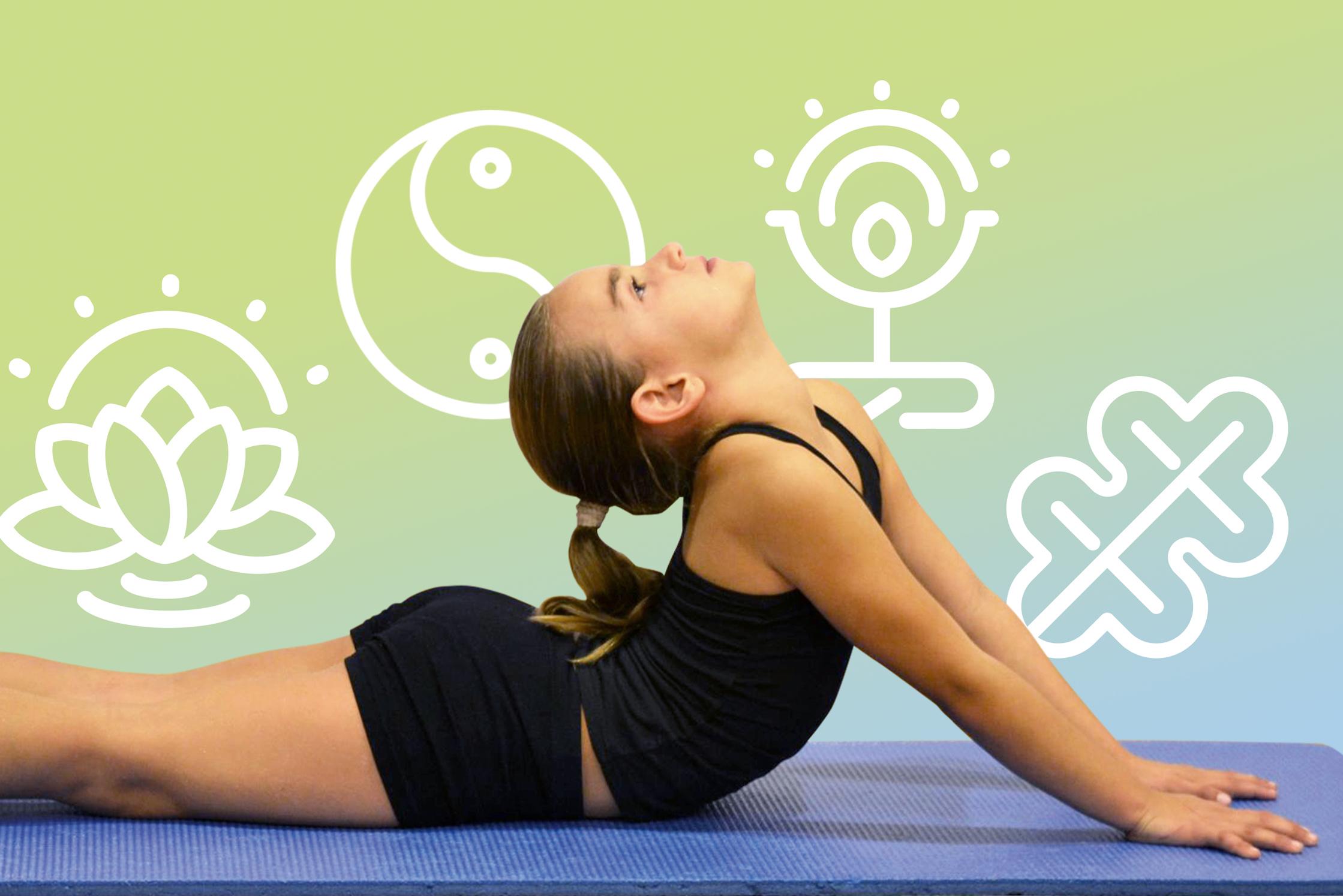 yoga_infantil_estima_medita_respira