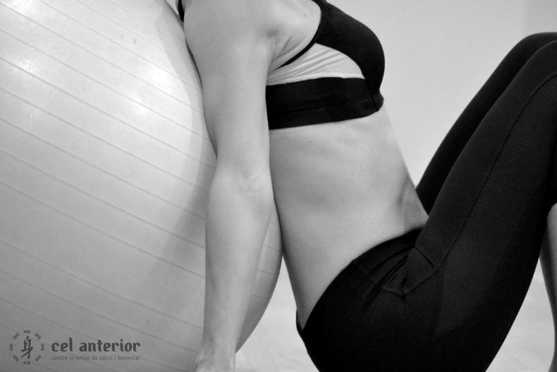 estima_medita_respira_pilates