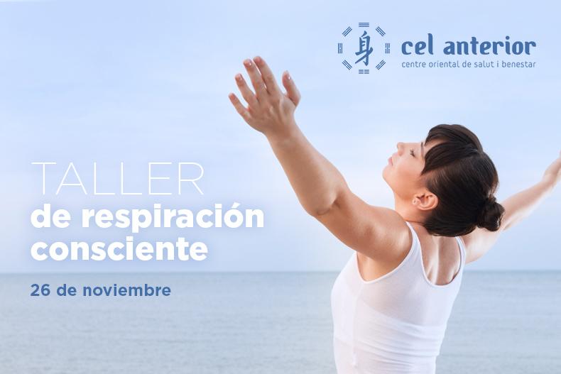 blog_respiracion_consciente