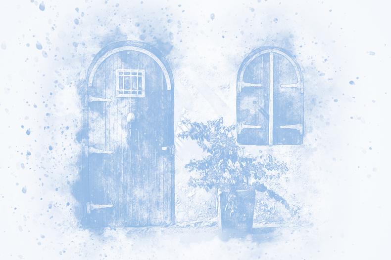 cca_puerta_astral